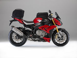 s1000r-text