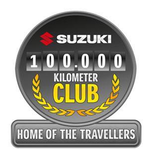 suzuki-club-100tkm