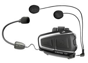 300_q3-with-hybrid-mic