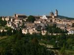 Urbino_z05