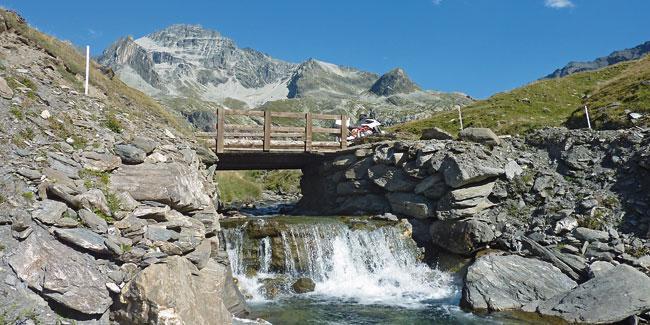 alpen-downloads