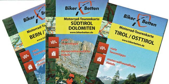 bb-alpen-karten