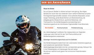 best-of-bikes-2