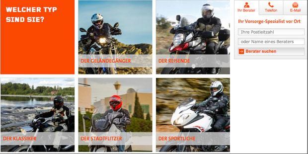 best-of-bikes