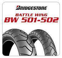 bridgestone-bw502