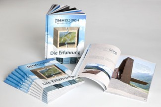 buch_content