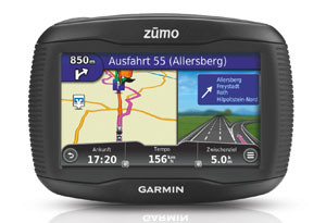 garmin-zumo390-b