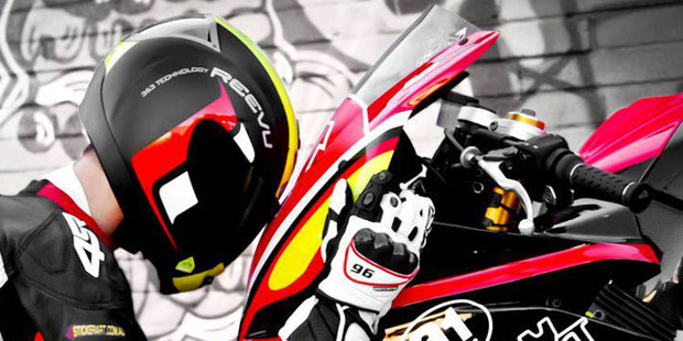 hp-reevu-racing-620x310