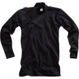 koehler-microtex-shirt