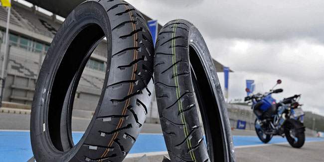 michelin-anakee