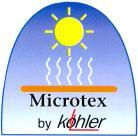 microtex_logo