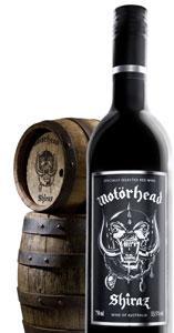 motorhead_bottle_and_barrels