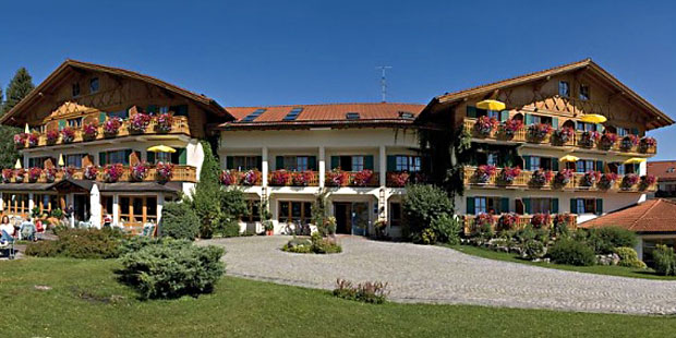 parkhotel-soier-see