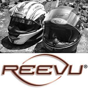 reevu-fb-profil-1307