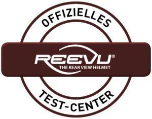 reevu-testcenter-300x236