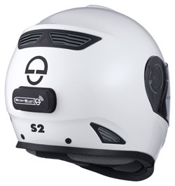s2-riderecall