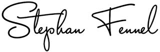 sf-signatur