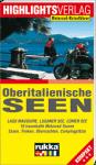 oberitalien-seen