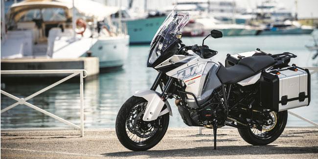 KTM-1290-SUPER-ADVENTURE-2015