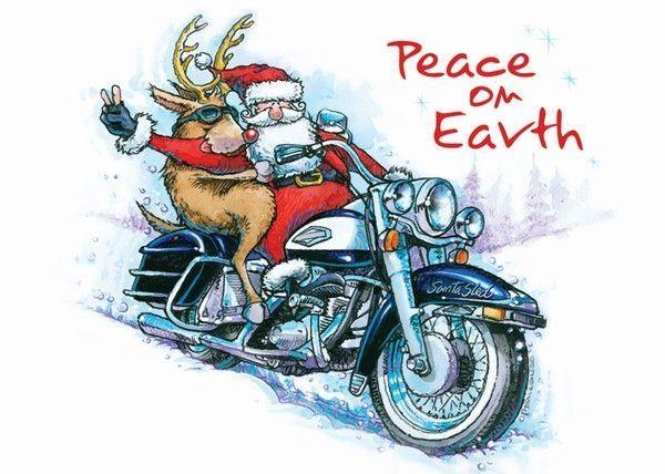 Peace on Earth_600