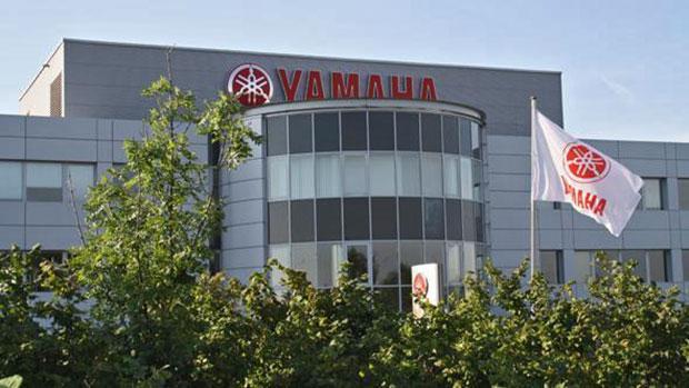 yamaha-neuss