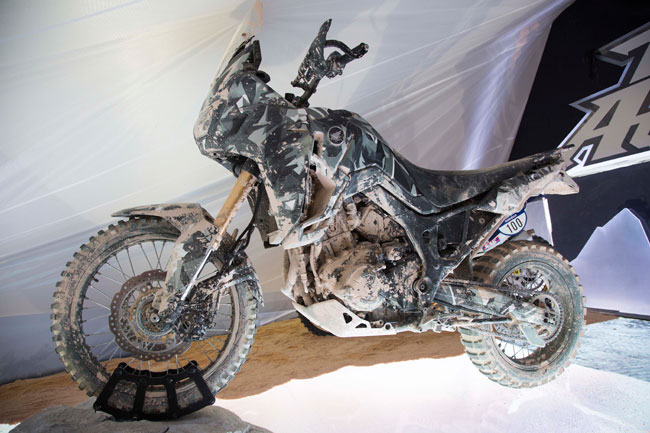 2015-Honda-Africa-Twin-True-Adventure-Prototype-01