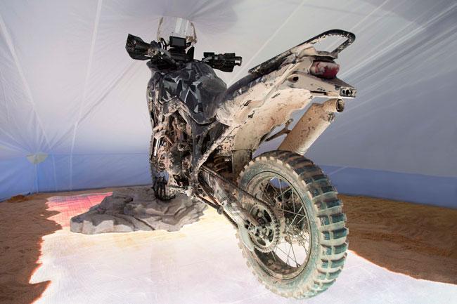 2015-Honda-Africa-Twin-True-Adventure-Prototype-05