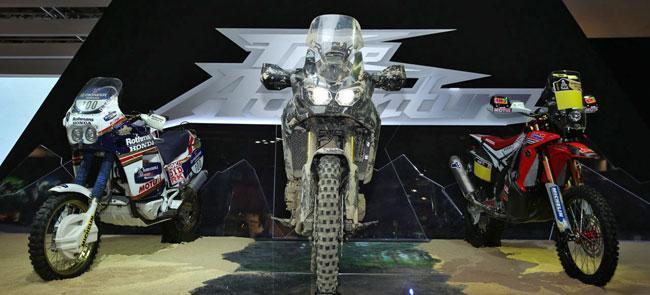 2015-Honda-Africa-Twin-True-Adventure-Prototype-06