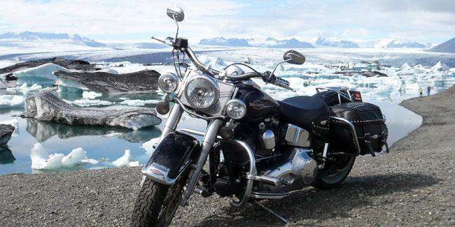 Island_Motorrad_und_Urlaub