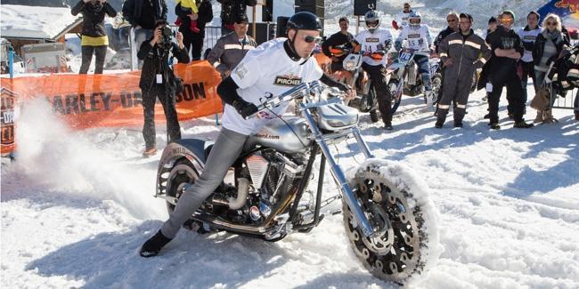 ischgl-harley-snow-a