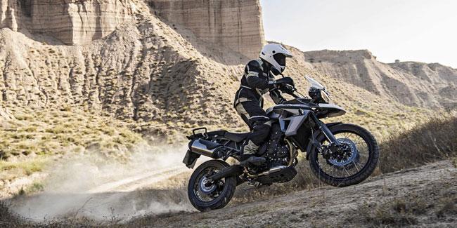tigerXC-Riding-PP-2