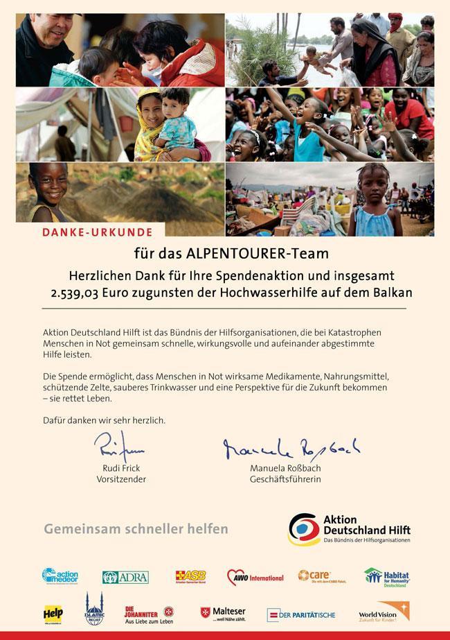 Danke-Urkunde-ALPENTOURER-Team-650