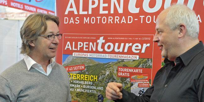 at-friedrichshafen-14