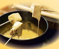 190_fondue