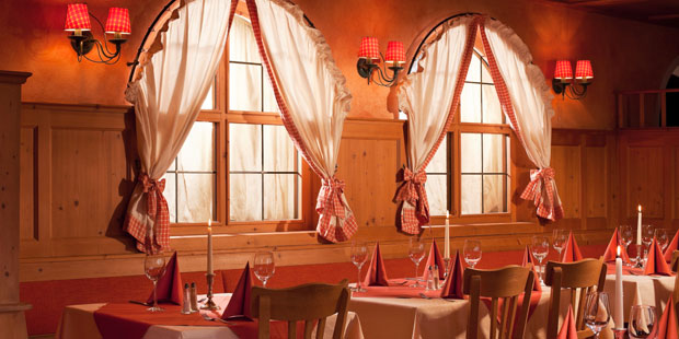 comfort-restaurant