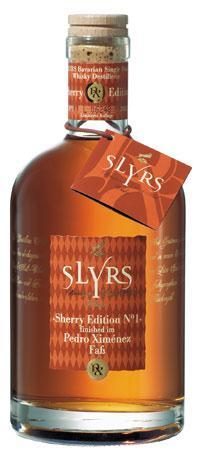 slyrs-sherry-ed