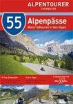 55 ALPENPÄSSE