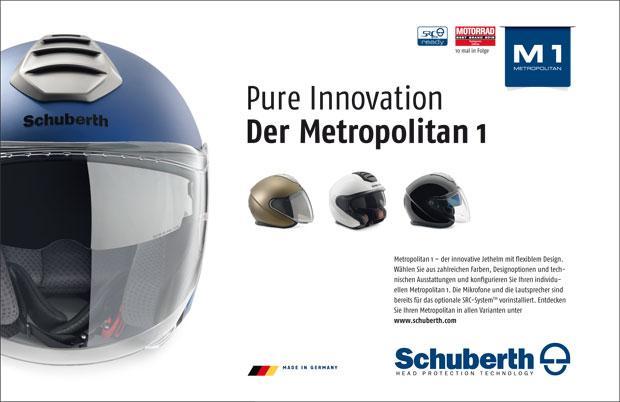Schuberth_M1PRINT