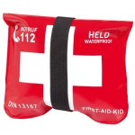 held-firstaid