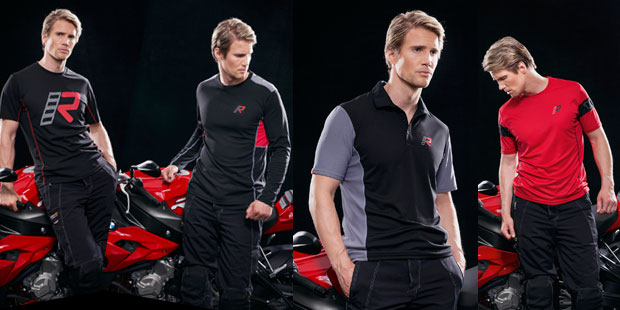 rukka-shirts