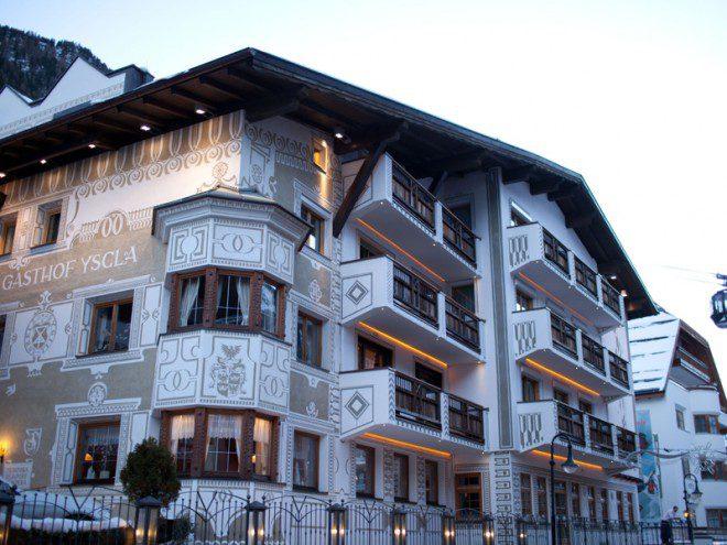 021-Aussenansicht-Hotel-YSCLA