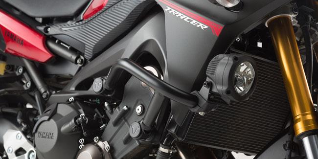 MT09Tracer02-m