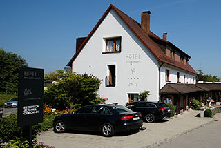 hotel-knoblauch