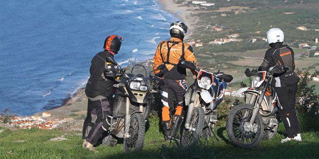 Motorradfahren_im_Norden_Sardiniens2_650