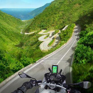 TomTom-Rider-410-Lifestyle_01-325