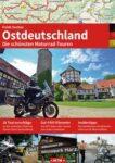 Motorrad-Reiseführer Ostdeutschland
