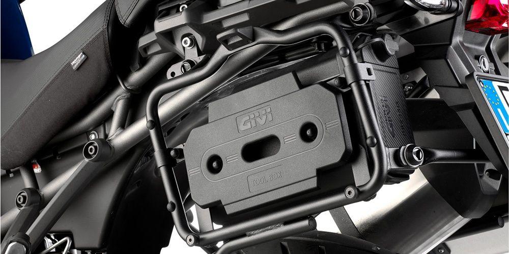 Givi-Toolbox S250