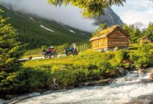 Alpentourer GPS 6/2020