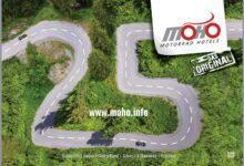 MoHo – Motorrad Hotels