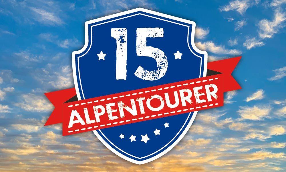 Alpentourer Editorial